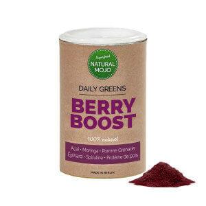 naturalmojo-berryboost-new-fr-300x300