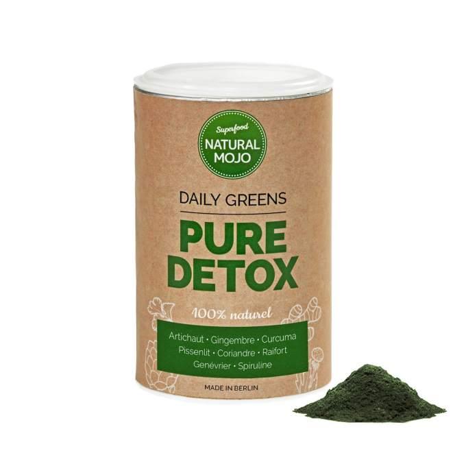 naturalmojo-puredetox-fr