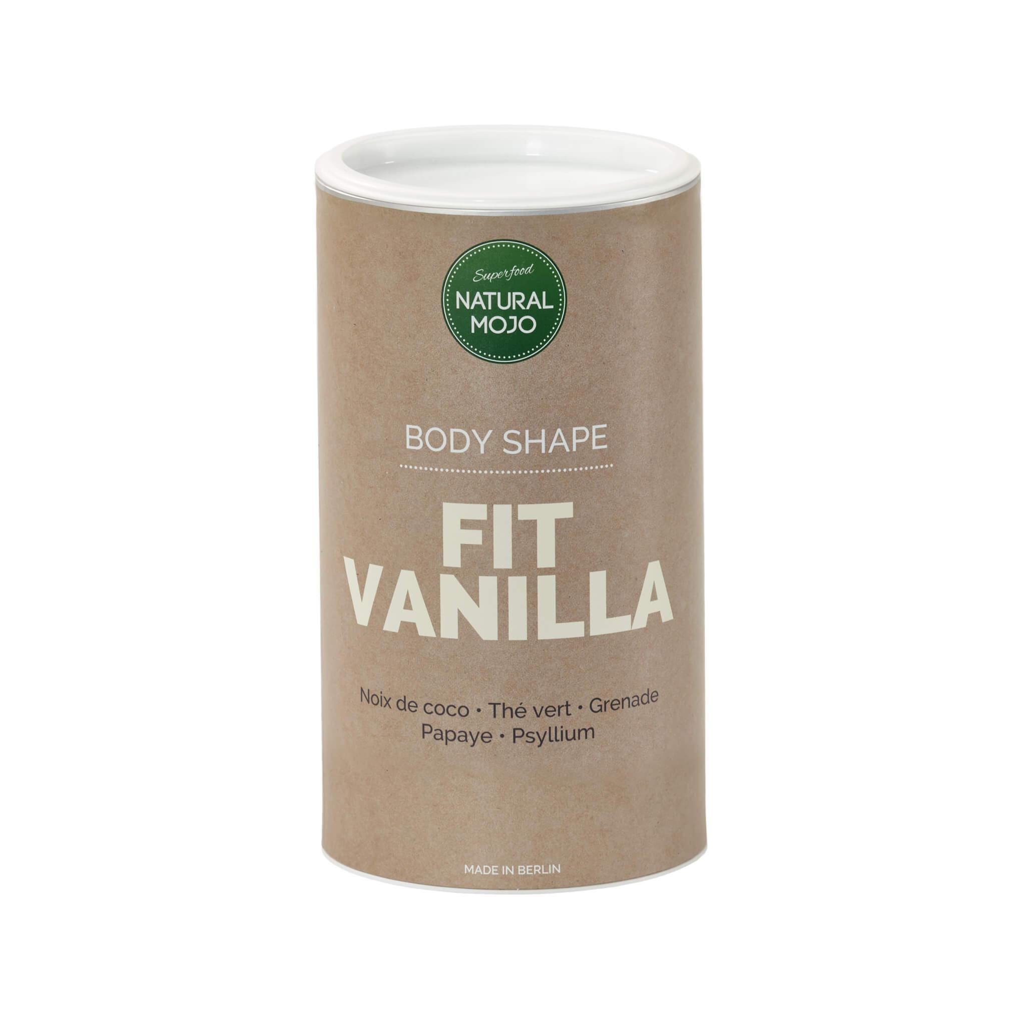 fit-vanilla-fr_2040x2040
