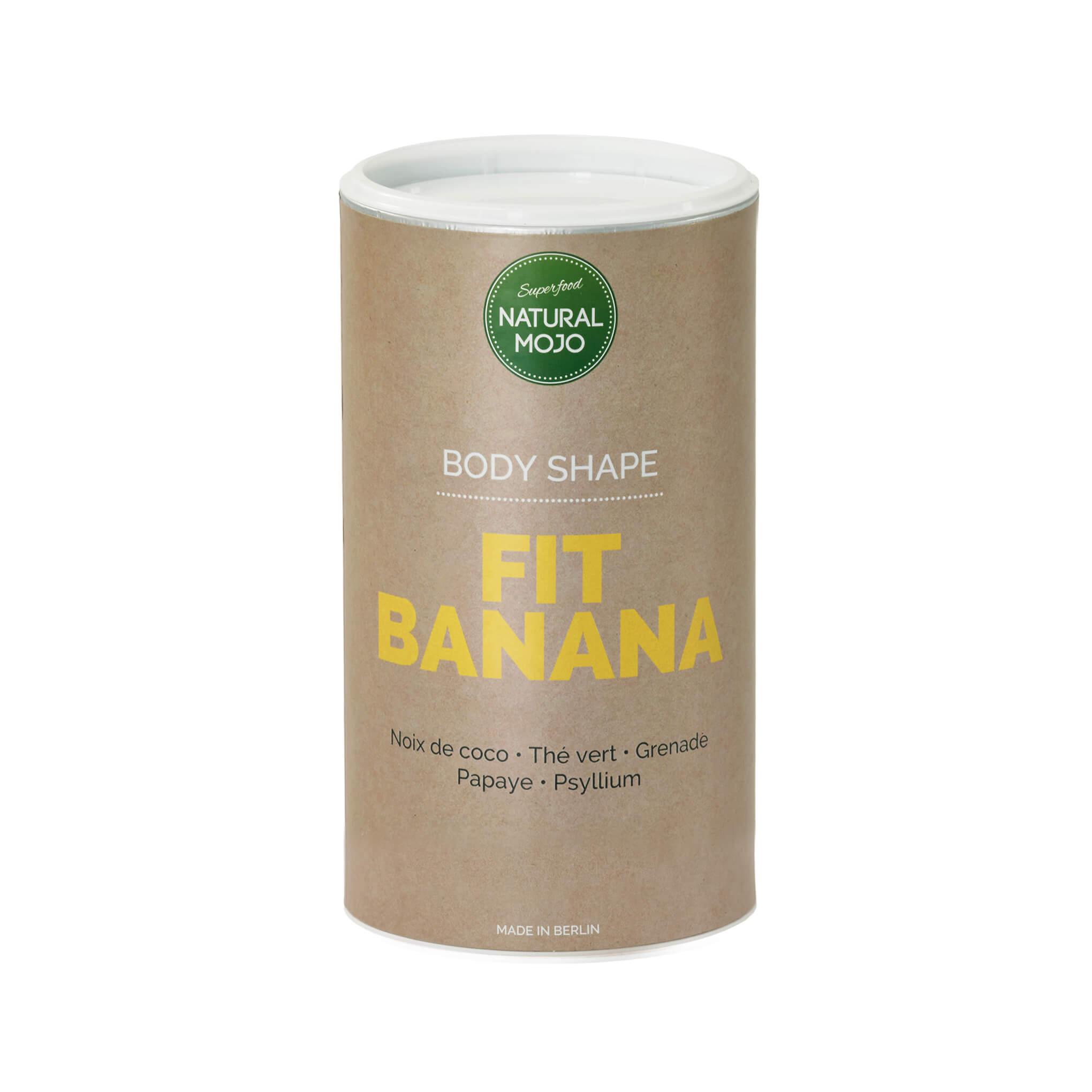 fit-banana-fr_2040x2040