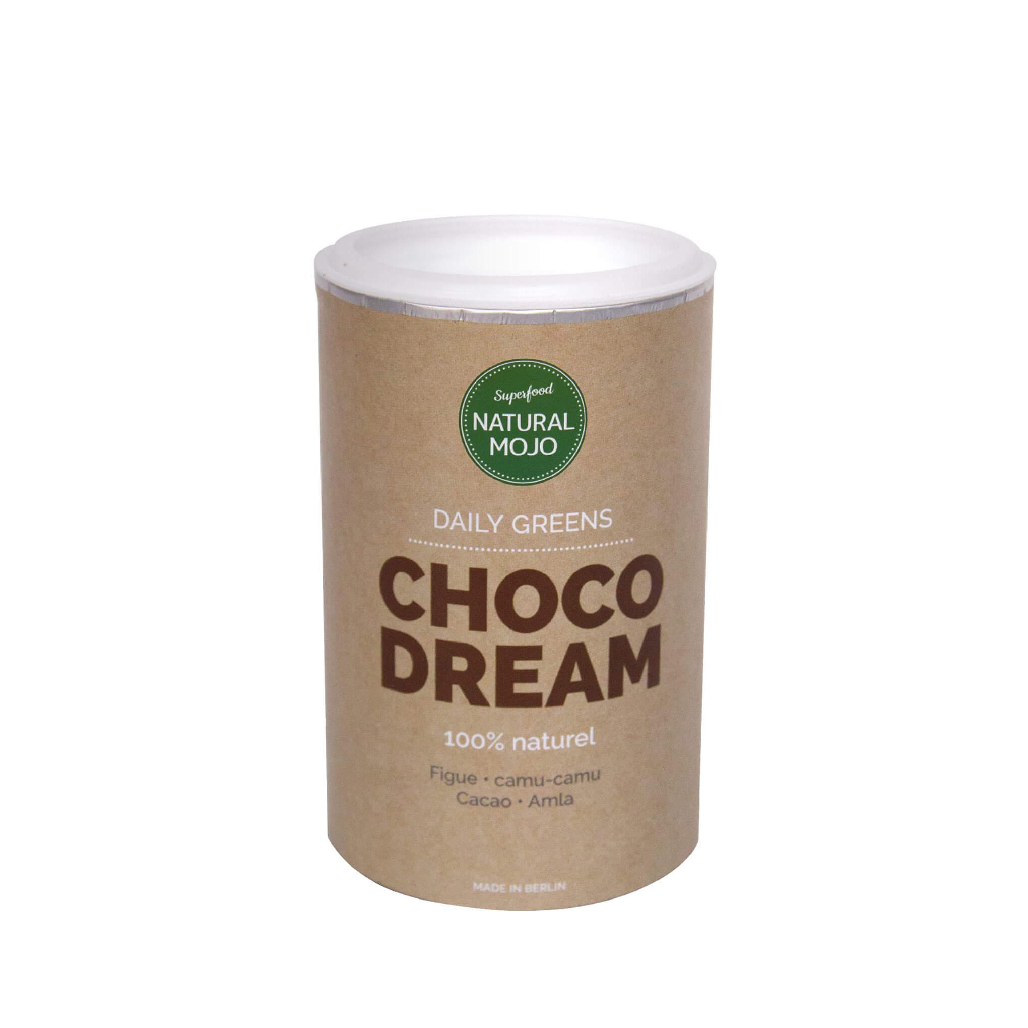 chocodream-packshot-fr