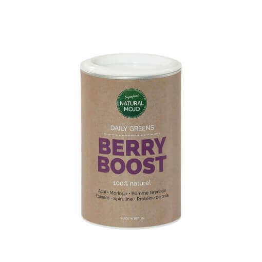 berry-boost-fr_2040x2040-510x510