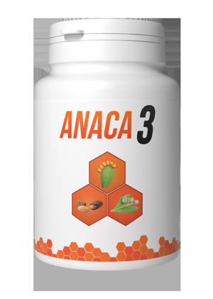 anaca3-perte-poids
