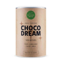 choco-dream-product-fr