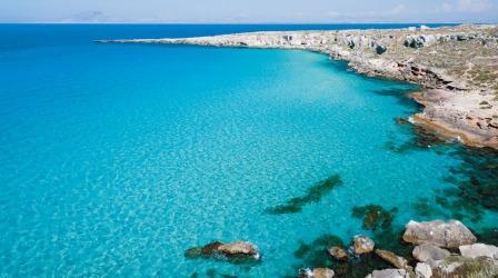 favignana-top-10-isole-italia