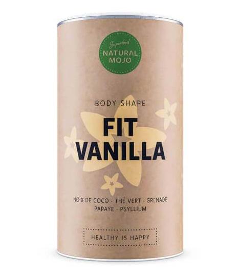 fit-vanilla-product-fr-600x600.jpg