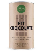 fit-chocolate.jpg