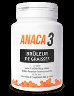 anaca3-bruleur-graisses-univers