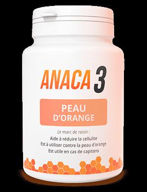 anaca3-peau-dorange-univers