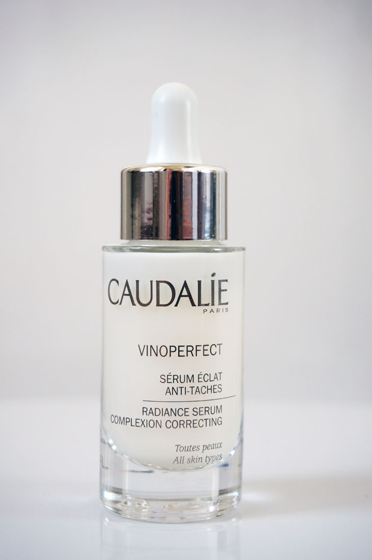 5_serum_eclat_anti_taches_vinoperfect_caudalie
