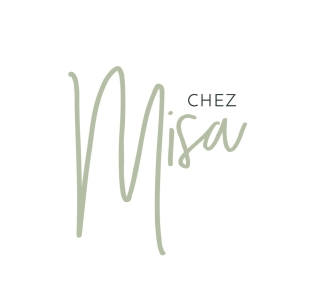 chjezmisa_logo.jpg